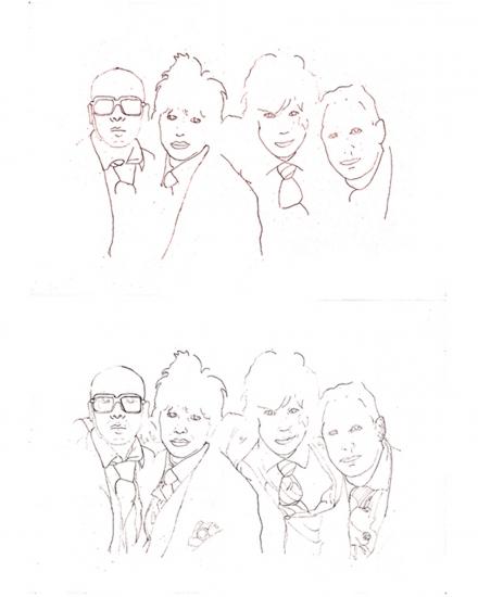OK Go par isabel_evans